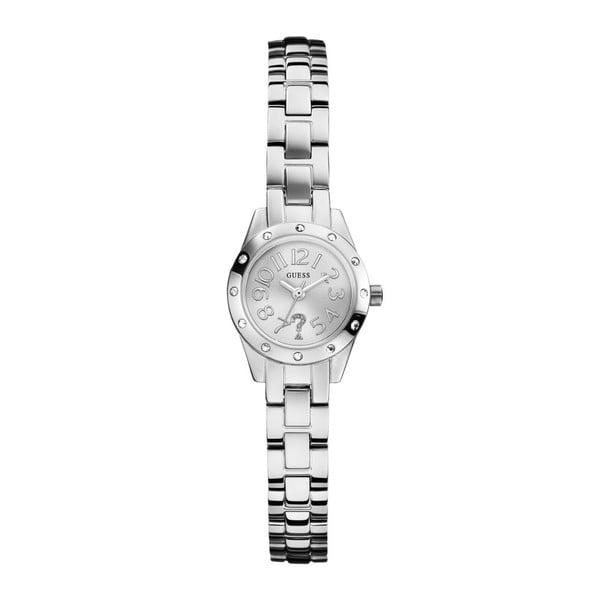 Dámské hodinky Guess 07L1