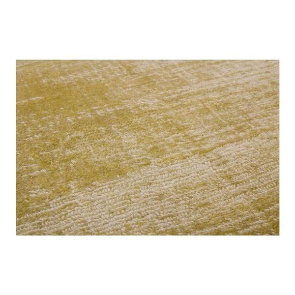 Koberec Rajaa 230 lime, 120x170 cm