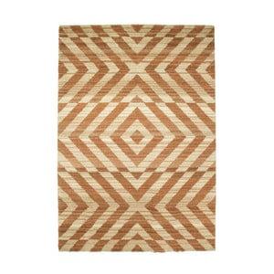 Béžový koberec Calista Rugs Jaipur Orient, 160x230cm