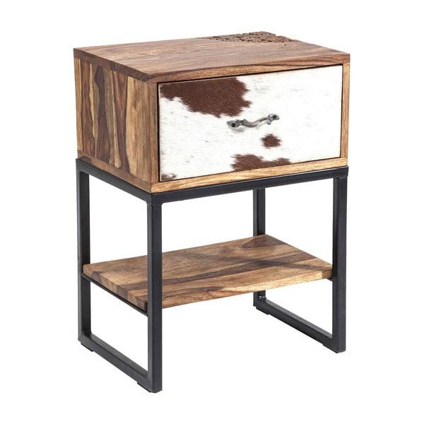 Odkládací stolek Kare Design Rodeo