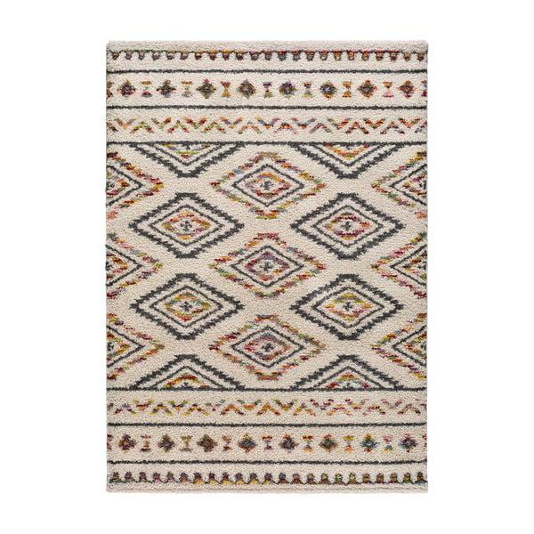 Covor Universal Kasbah Ethnic, 80 x 150 cm