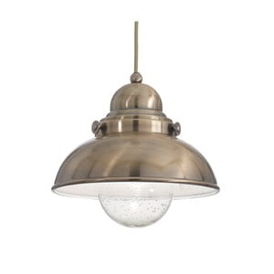 Lustră Evergreen Lights Bronze