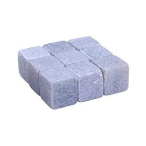 Cuburi reutilizabile pentru răcit băuturi  Laguiole Affonso