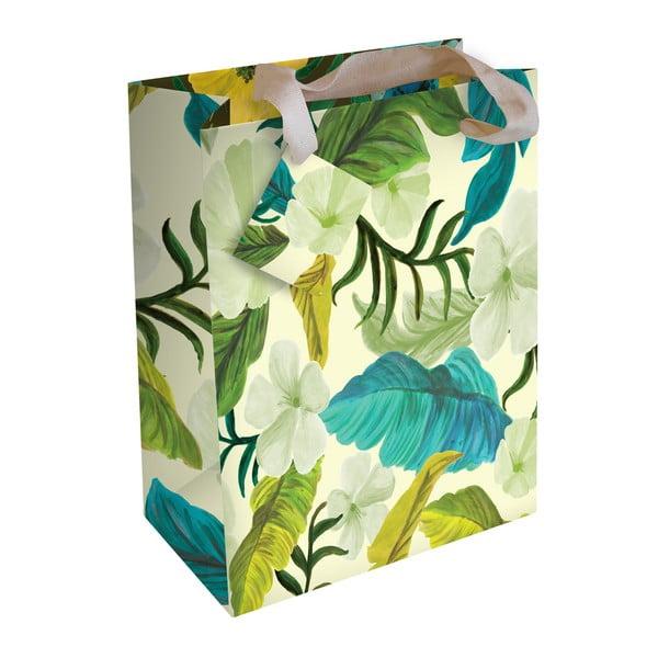 Dárková taška Caroline Gardner Leaf