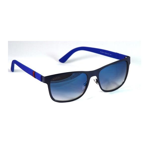 Pánské sluneční brýle Gucci 2247/S 4VD