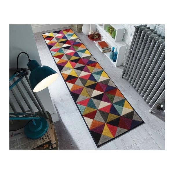 Covor Flair Rugs Spectrum Samba, 66 x 230 cm