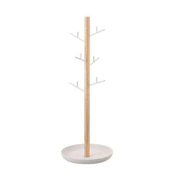 Tosca Branch fehér ékszertartó - YAMAZAKI