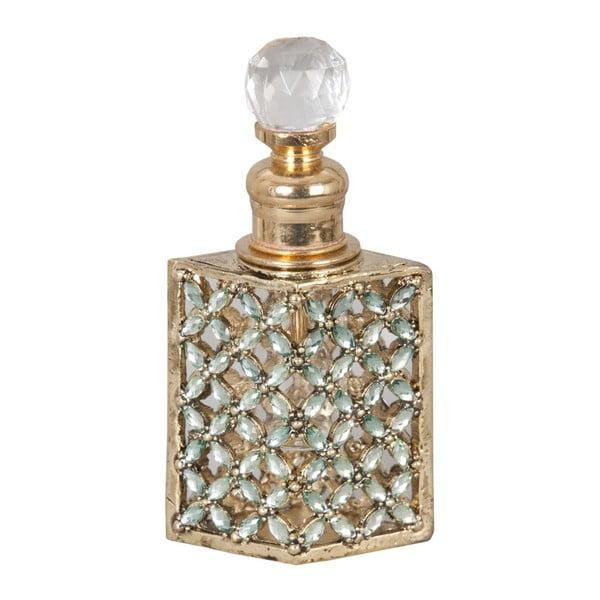 Lahvička na parfém Parfume Paris