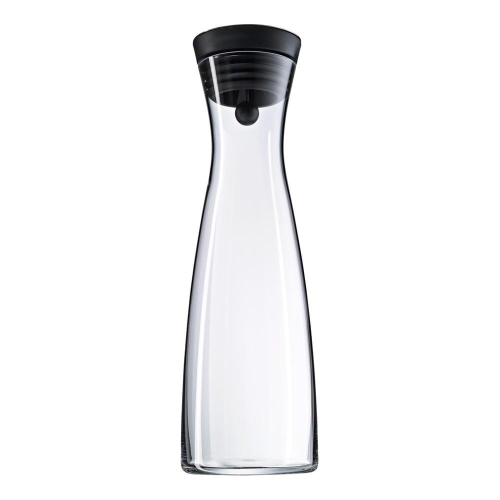Produktové foto Skleněná karafa na vodu WMF, 1,5 l