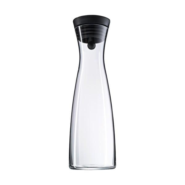 Carafă din sticlă pentru apă WMF, 1,5 l
