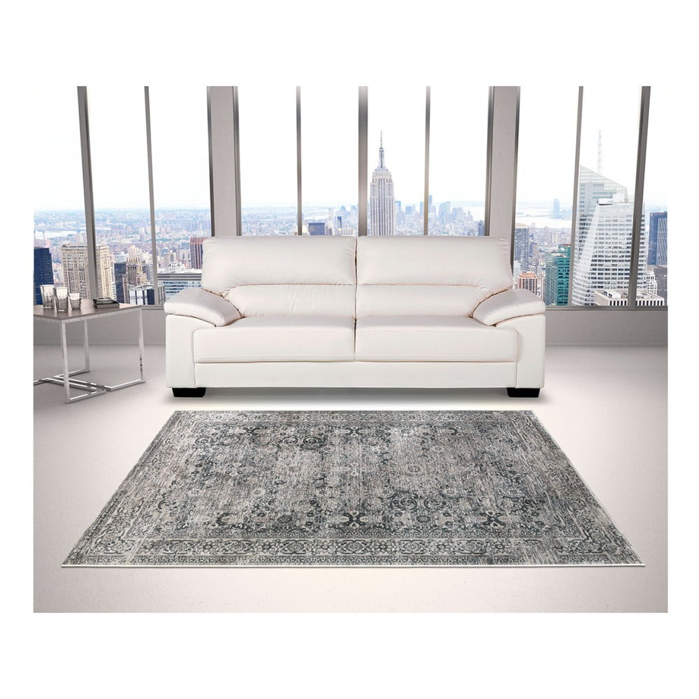 Koberec DECO CARPET Rug Art Bettany 110 x 170 cm
