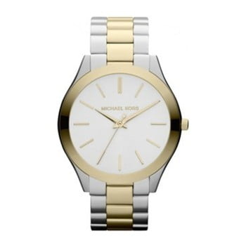 Ceas de damă Michael Kors MK3198 de la Michael Kors