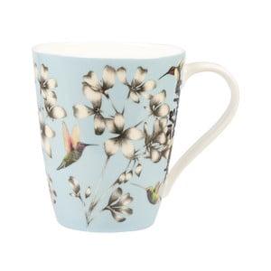Hrneček z kostního porcelánu Churhill China Opal, 390 ml