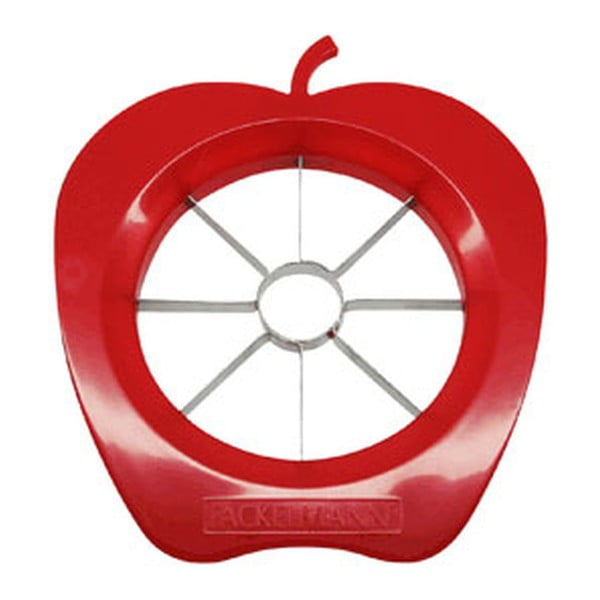 Kráječ na jablko Apple Slicer