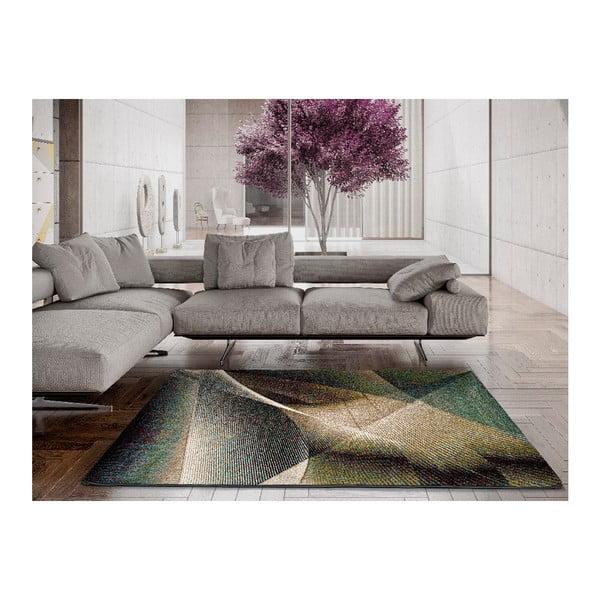 Warhol szőnyeg, 160 x 230 cm - Universal