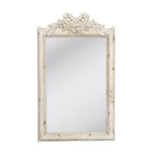 Nástěnné zrcadlo Clayre&Eef Marissol, 45 x 75 cm
