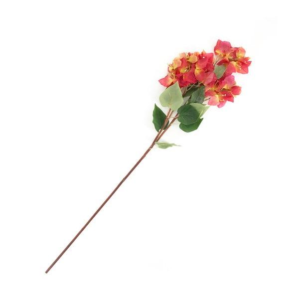 Umělá květina Moycor Bougainvillea