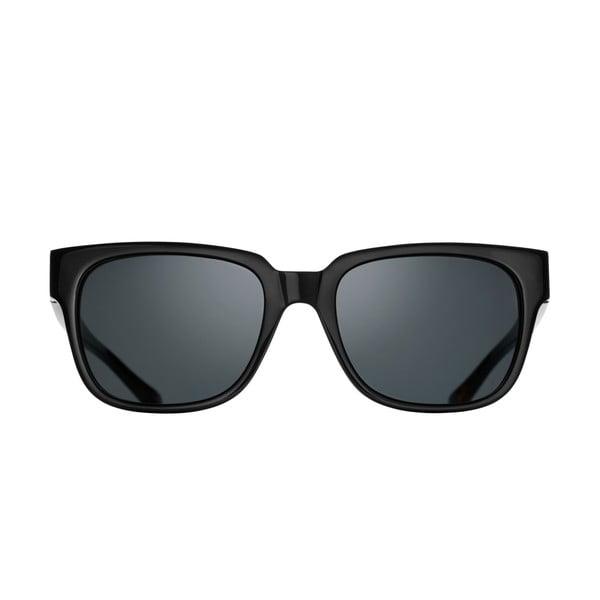 Sluneční brýle Midnight Lector