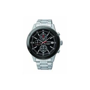 Pánské hodinky Seiko SKS427P1