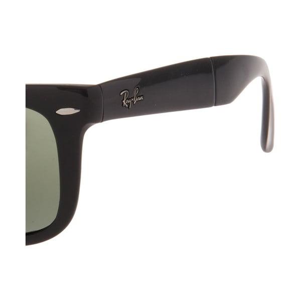 Ochelari de soare unisex Ray-Ban 4105 Black 50 mm