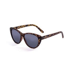 Dámské sluneční brýle PALOALTO Zurriola Rulf