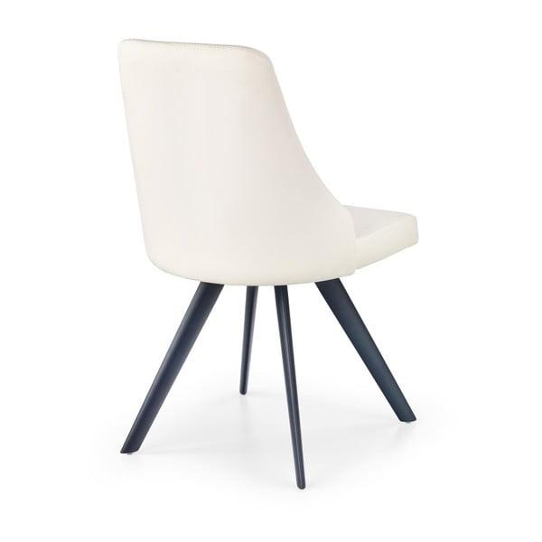 Jídelní židle Halmar Jacob