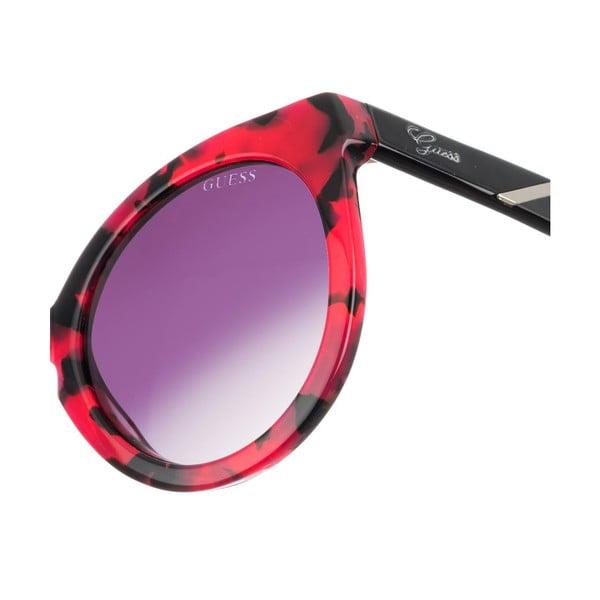 Dámské sluneční brýle Guess 344 Habana Rosa