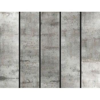 Tapet rolă Bimago Pigeon, 0,5 x 10 m imagine