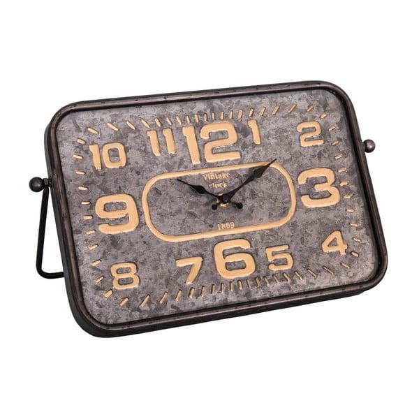 Stolové hodiny Antic Line Cyrille