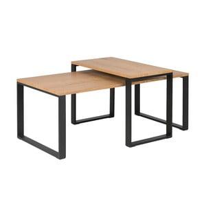 Konferenční stolek Actona Katrine
