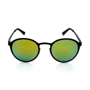 Brýle s černými obroučkami Woox Radiatus