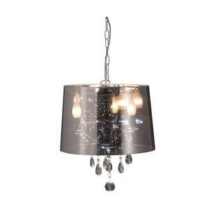 Stropní lampa Taxinge
