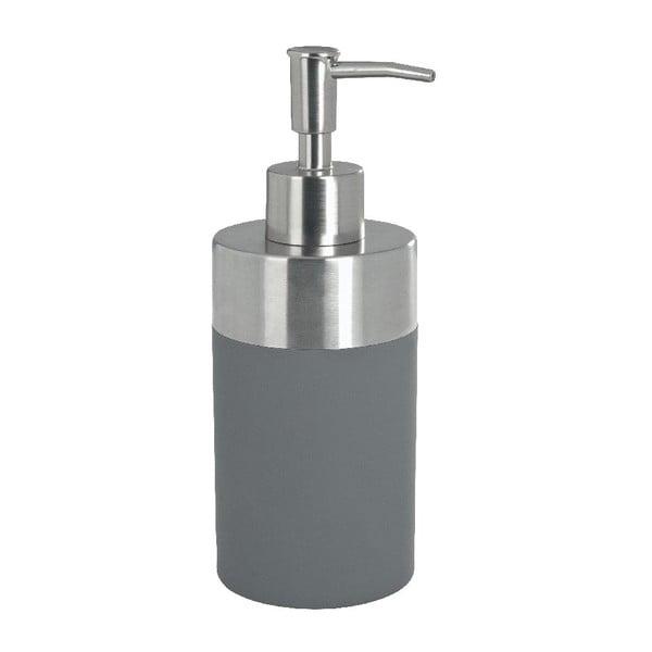 Dozownik do mydła Creta Grey