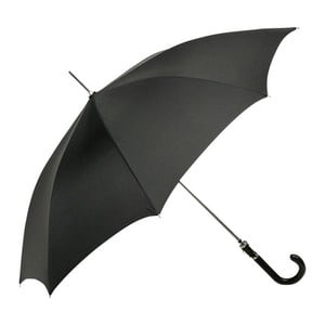 Deštník Ambiance Falconetti Tiga Noir
