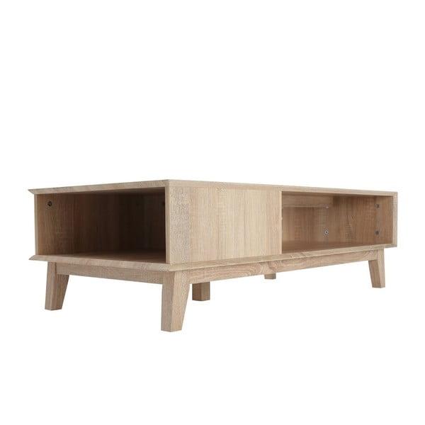 Odkládací stolek Loki Simple