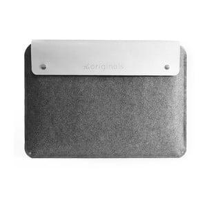 Obal na Macbook Pro 13, bílý