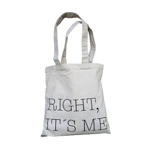 Taška Right it´s me
