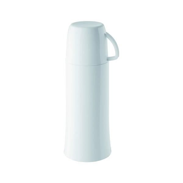 Termolahev Elegance White, 0.25 l