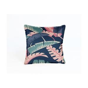 Dekorativní polštář Velvet Atelier Susan, 45 x 45 cm