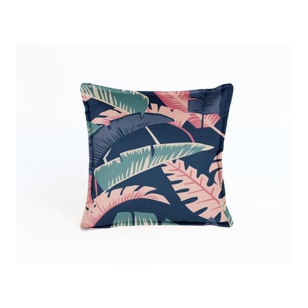 Dekorativní povlak na polštář Velvet Atelier Susan, 45 x 45 cm