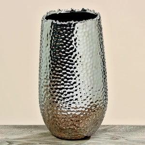 Kameninová váza Boltze Lajos