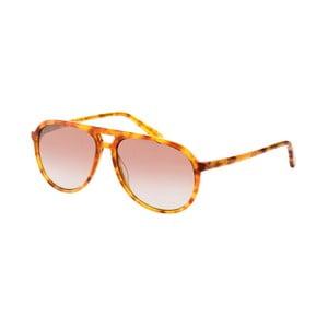 Pánské sluneční brýle GANT Fred Honey
