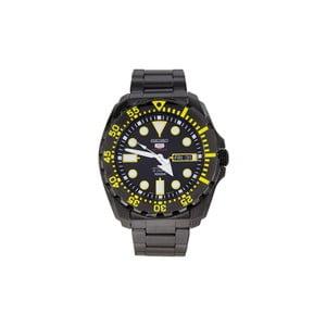 Pánské hodinky Seiko SRP607K1