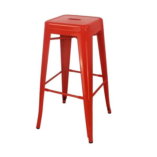 Stolička Little Red