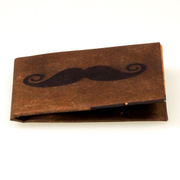 Peněženka el françois