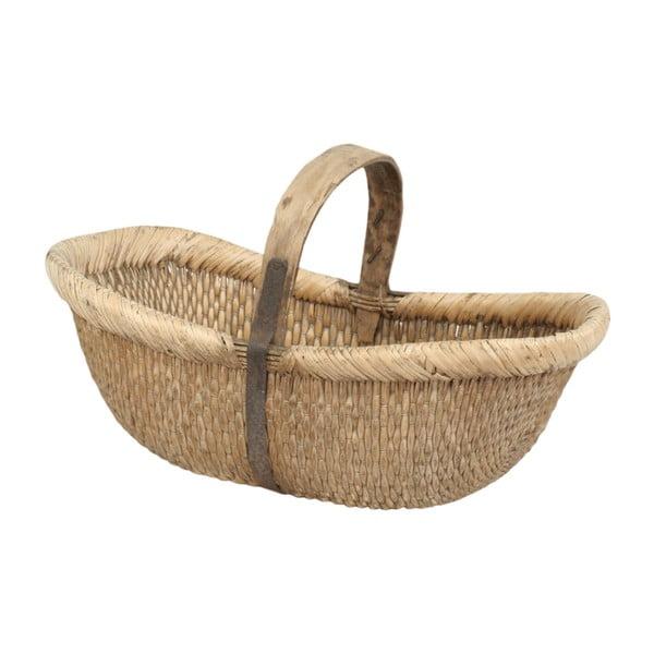 Bambusový košík Herink Chyou