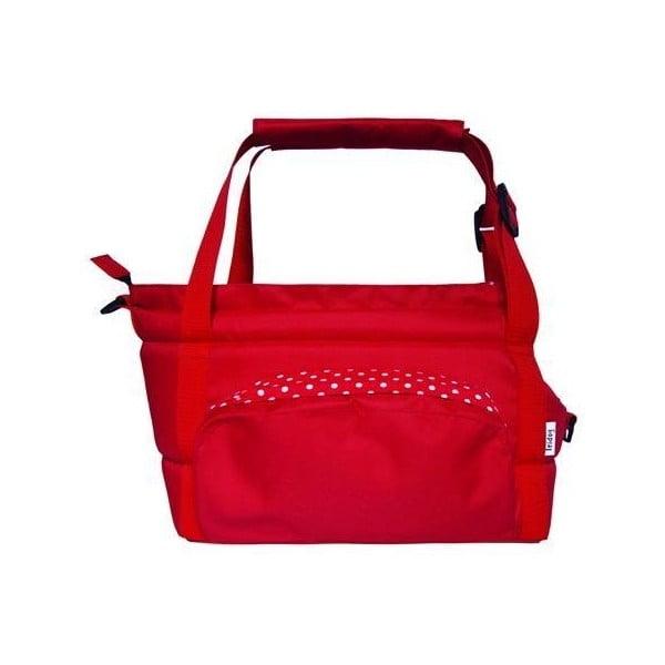 Přenosná taška Carrie no. 7, velikost 5