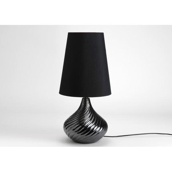 Stolní lampa Madrid