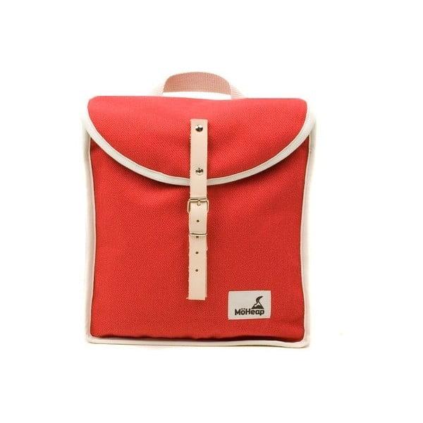 Dětský batoh Red Starburst