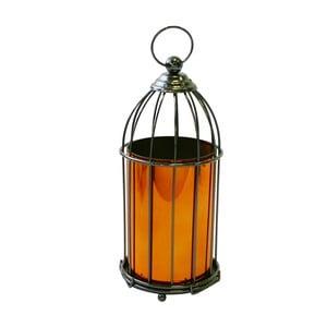 Lucerna Cage
